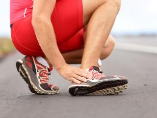 sports_injury_1